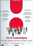 Whatâs Wrong with this Picture? ( Tid til forandring ) [DVD]