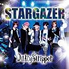 STARGAZER [�̾���B](�߸ˤ��ꡣ)