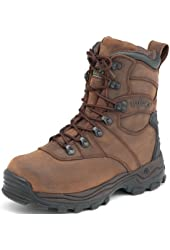 "Rocky Men's 8"" Sport Utility Pro Insulated Waterproof Boots-7480"
