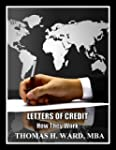 Letters of Credit:  How They Work (En...