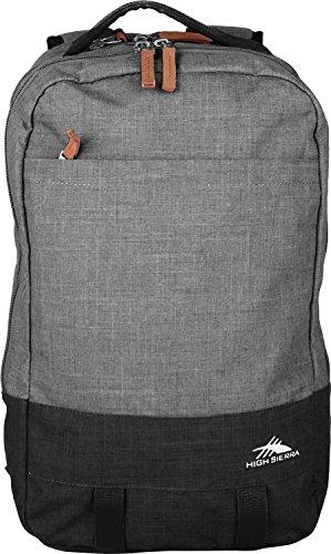 high-sierra-urban-packs-rucksack-doha-16-light-grey