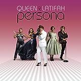 Queen Latifah / Persona