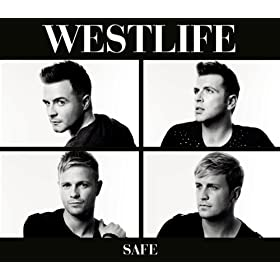 Safe (Single Mix)