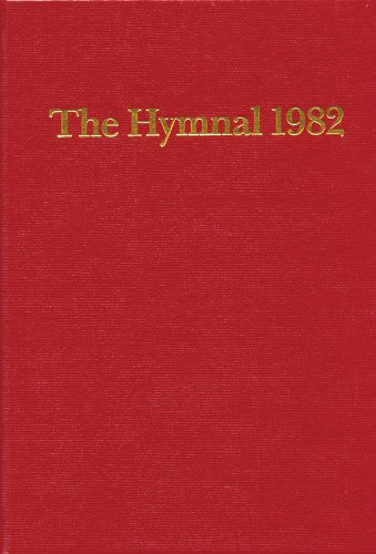Download The Hymnal 1982: Basic Singers