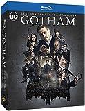 Gotham 2 Temporada Blu-ray España
