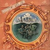 Wishbone Ash - Locked In - MCA Records - MCF 2750, MCA Records Ltd. - MCF 2750, MCA Records - OC 062 . 97471, MCA Records - MAPS 8354