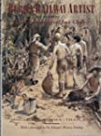 Burma Railway Artist: The War Drawing...