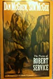 The Poems of Robert Service (0760702349) by Robert W. Service