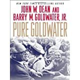 Pure Goldwater ~ Barry M. Goldwater