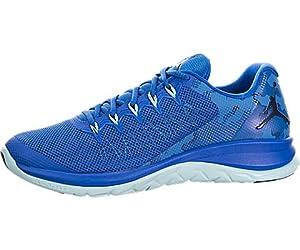 Nike  Jordan Flight Runner 2, Chaussures de course pour homme bleu 40 1/2