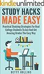 Study Hacks Made Easy - Practical Stu...