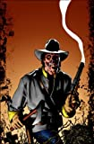 Jonah Hex: Bullets Don't Lie (All Star Western) (1401221572) by Palmiotti, Jimmy