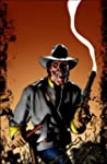 Jonah Hex: Bullets Don't Lie