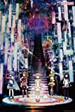 魔法少女まどか★マギカ 1000ピース 魔法少女まどか★マギカ 1000-173