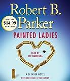 Painted Ladies: A Spenser Novel (Spenser Novels)