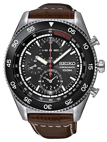 seiko-reloj-de-cuarzo-man-sndg57p2-45-mm