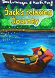 img - for Jack's Relaxing Journey book / textbook / text book