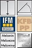 Links-51084450-Schreibtisch-Kinderschreibtisch-fr-Kinder-Holz-mit-Stiftablage-hhenverstellbar-und-neigungsverstellbar-grn