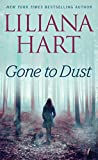 Gone to Dust (Gravediggers)