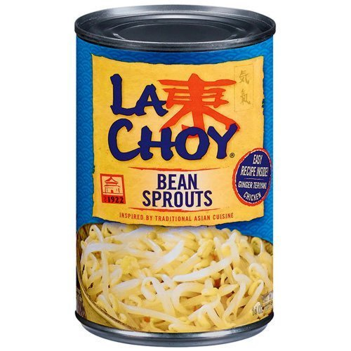 la-choy-bean-sprouts-asian-cuisine-14oz-2-pack-by-n-a