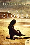 img - for Step Closer book / textbook / text book