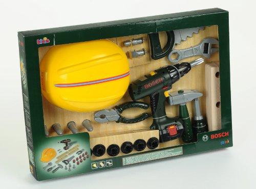 theo-klein-8418-set-strumenti-bosch