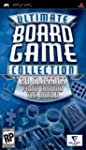 Ultimate Board Game Collection - Play...