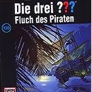 Die drei Fragezeichen - Folge 135: Fluch des Piraten