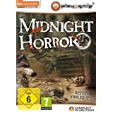 "Midnight Horrorvon ""rondomedia"""