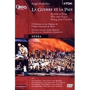 prokofiev - Les opéras de Prokofiev 51-ucf3NJ6L._SL500_AA300_