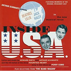 Fred Astaire -  selection of disk 2