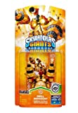 Skylanders Giants - Character Pack - Drill Sergeant (Wii/PS3/Xbox 360/3DS/Wii U)