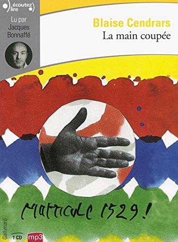 Libro la grande guerre 1914 1918 di marc ferro - La main coupee blaise cendrars resume ...