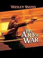 The Art of War [HD]