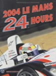 24 Hours of Le Mans 2004