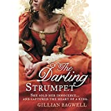 The Darling Strumpetby Gillian Bagwell