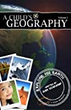 img - for A Childs Geography Explore His Earth book / textbook / text book