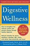 img - for Digestive Wellness: How to Strengthen the Immune System and Prevent Disease Through Healthy Digestion (3rd Edition) : Completely Revised and Updated Third Edition book / textbook / text book