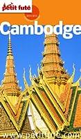 Cambodge  2014-2015 Petit Fut�  (avec cartes, photos + avis des lecteurs)