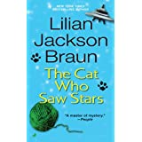 The Cat Who Saw Stars ~ Lilian Jackson Braun