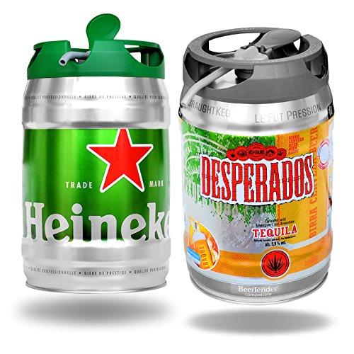 desperados-tequila-und-heineken-bier-mit-zapfhahn-je-5-liter-partyfass