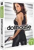 """Afficher """"Dollhouse : Saison 1"""""""
