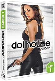 Dollhouse - Saison 1
