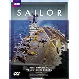 BBC Sailor: The Complete TV Series [DVD]