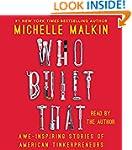 Who Built That: Awe-Inspiring Stories...