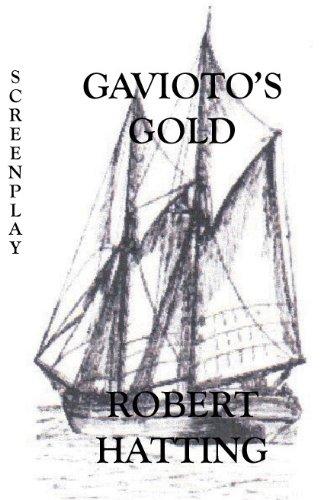 Gavioto's Gold