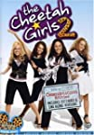 The Cheetah Girls 2: Cheetah-licious...