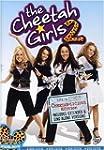The Cheetah Girls 2: Cheetah-licious...