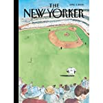 The New Yorker (April 3, 2006) | Steve Coll,David Owen,James Surowiecki,Paul Rudnick,John Lahr,Sasha Frere-Jones,David Denby