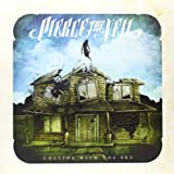 Pierce The Veil Collide With The Sky [VINYL]